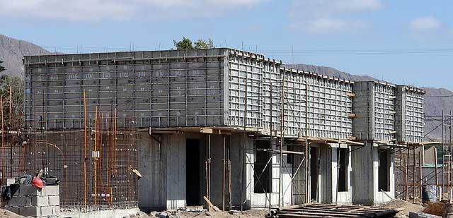 rayet-construccin-supera-el-concurso-de-acreedores