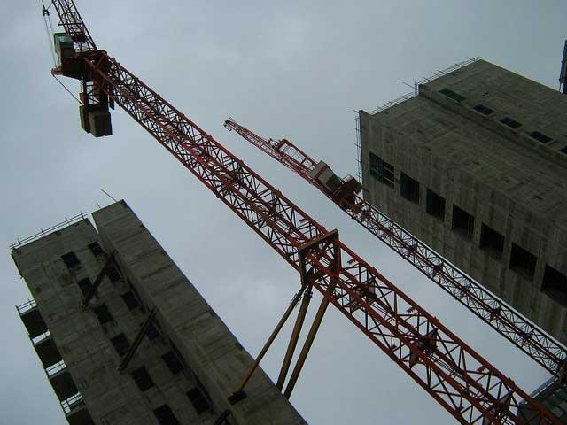 urbanismo-de-sevilla-deja-de-ingresar-220-millones-de-euros