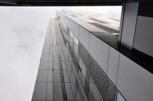 2013-cerrar-con-1-000-millones-de-euros-en-construccin-de-oficinas