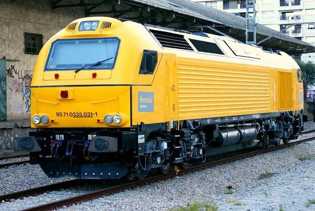 los-beneficios-de-ferrovial-crecen-gracias-al-sector-exterior
