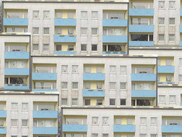 curso-monografico-sobre-valoraciones-inmobiliarias