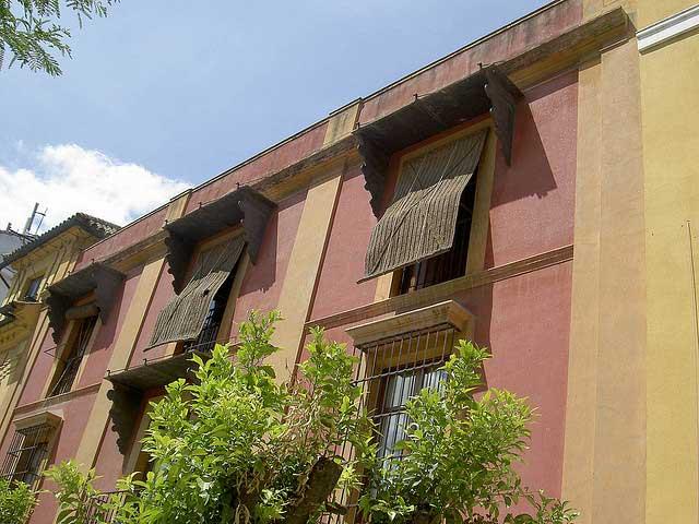 standard-poors-afirma-que-el-precio-de-los-pisos-dejar-de-caer-en-2015