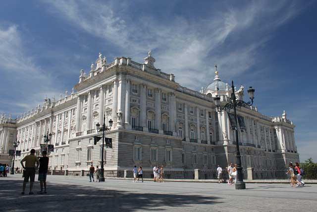 acs-construira-el-museo-de-colecciones-reales-en-madrid