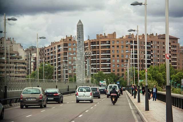 aragon-aprueba-una-nueva-normativa-urbanistica