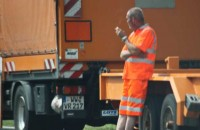 trabajador-aleman