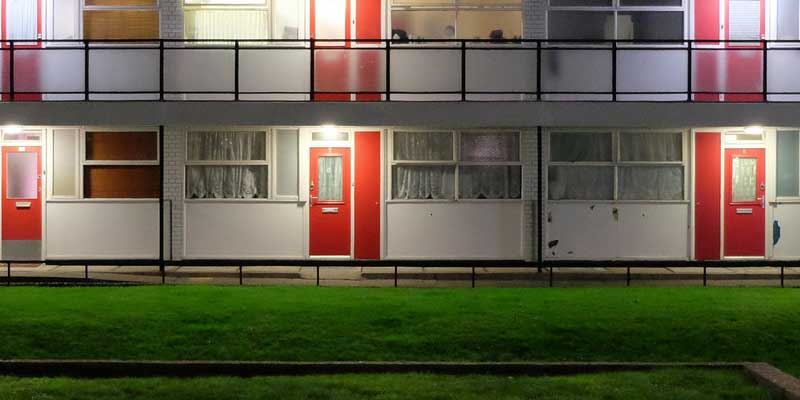 las-viviendas-de-uso-turstico-ya-son-legales-en-madrid
