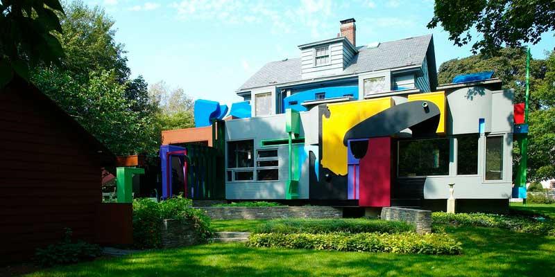 arquitecto-mexicano-crea-un-modelo-de-construccion-modular-de-viviendas