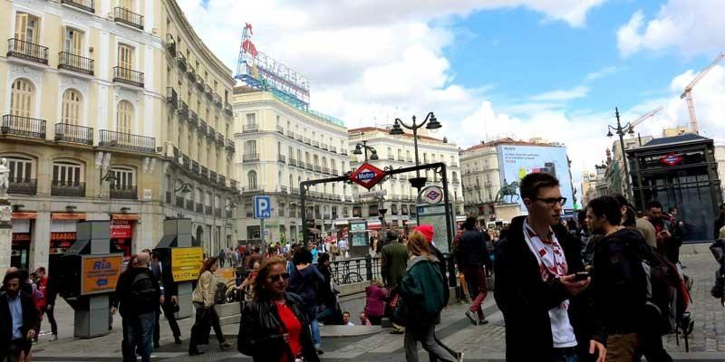 el-grupo-villar-mir-logra-un-credito-de-268-millones-de-euros-para-construccion-en-madrid
