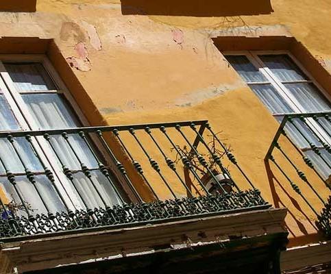 sevilla-housing