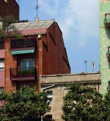 viviendas-sociales-barcelona