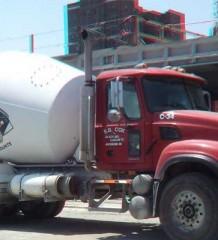 camion-hormigonera.jpg