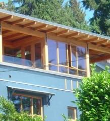 estructura-madera-barcelona.jpg