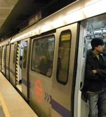 metro-delhi