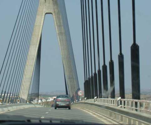 puente-lisboa