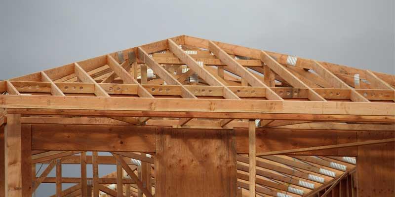Nueva bonanza en el mercado inmobiliario español