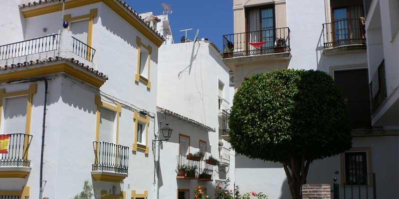 marbella-casas