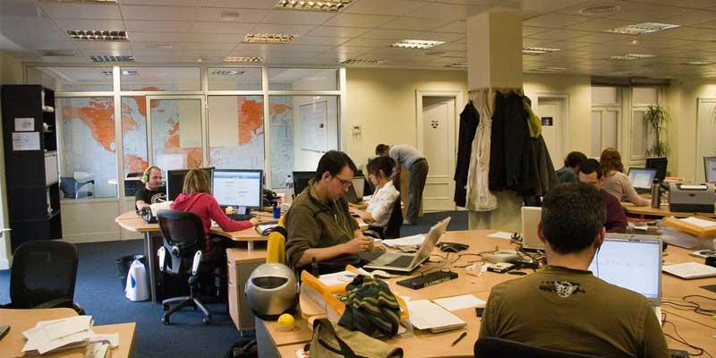 sareb-oficinas