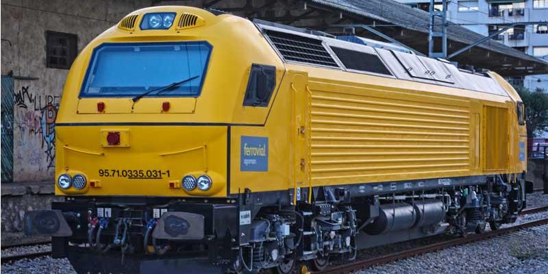 ferrovial-m3