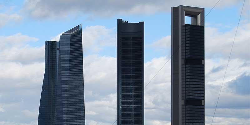 torre-cepsa